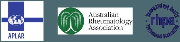 Home — APLAR-ARA Brisbane 2019